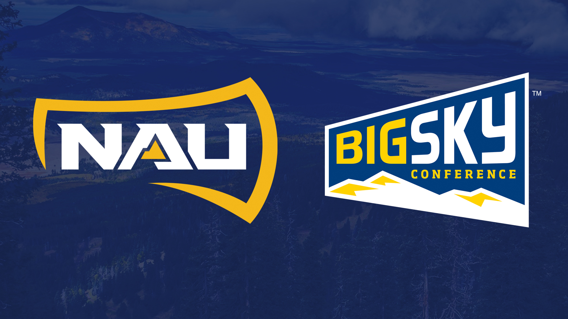 Big Sky Postpones All Fall Sports Until Spring 2021   Northern